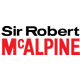 Sir Robert McAlpine Bristol